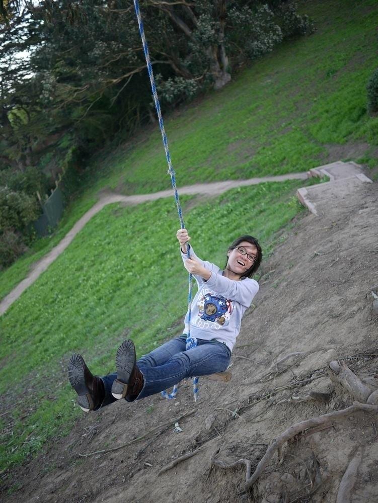 swing3.jpg