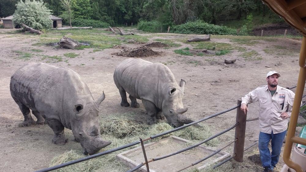safariwest.jpg