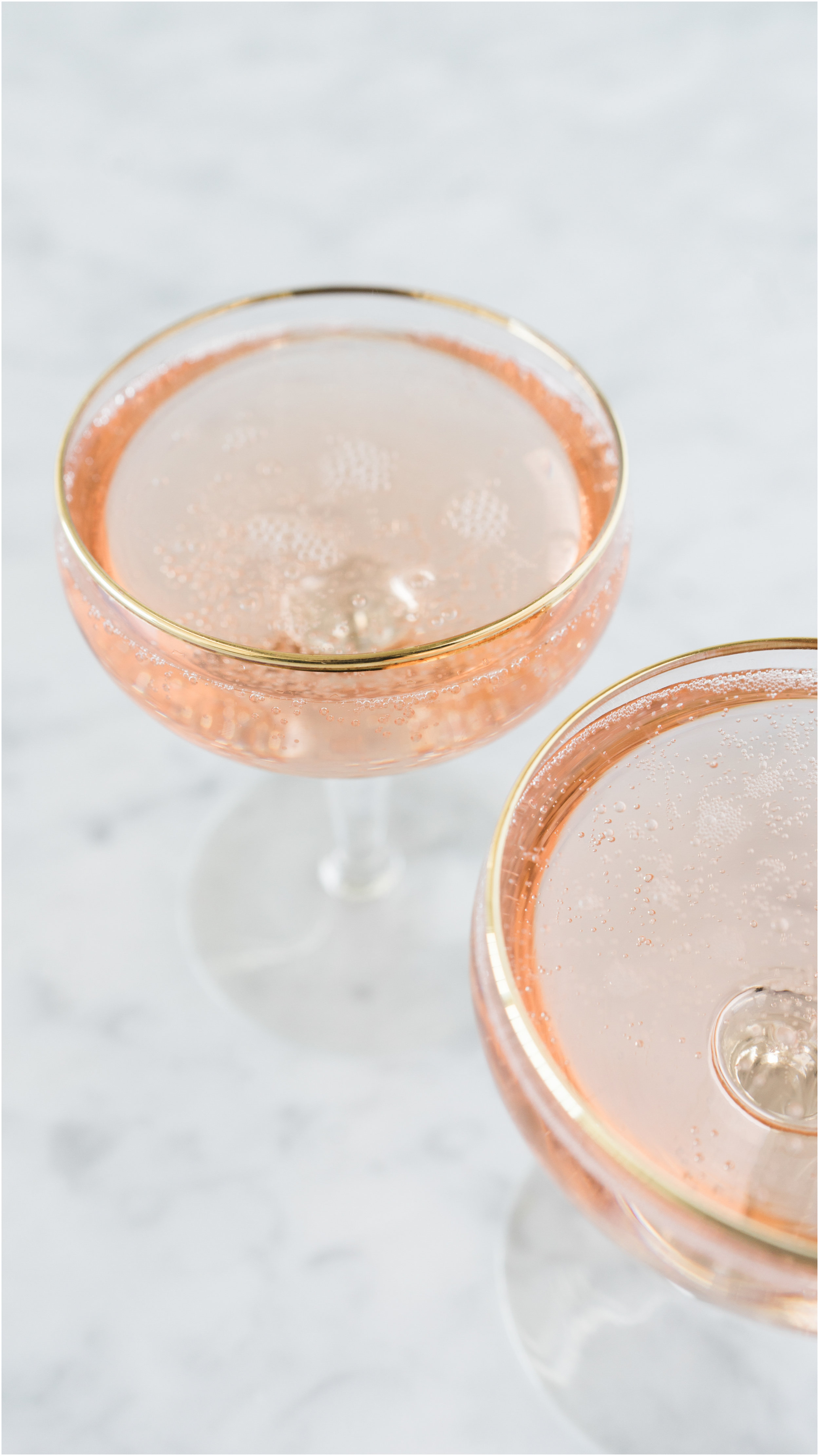 Champagne Signing Session   Buying or selling a home is a big accomplishment! Celebrate in style with our optional champagne signing session, compliments of your team at Waldrop  &  Co. Realtors!