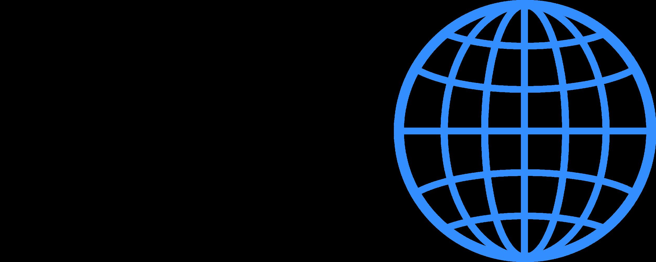 Epiphany Transparent Logo Globe.png