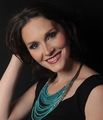 *Marin Rose Correa - Libra Organizing