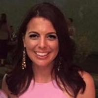 Stephanie Mayne - Hearst