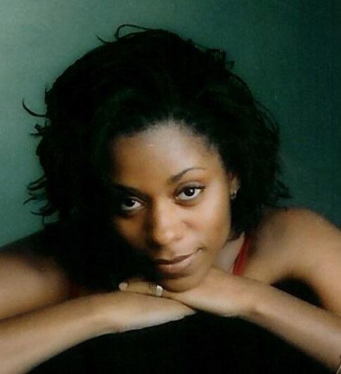 Michelle Fleet, Paul Taylor Dance Co.