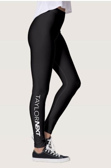 Women's Leggings - $63.30 + tax and shipping