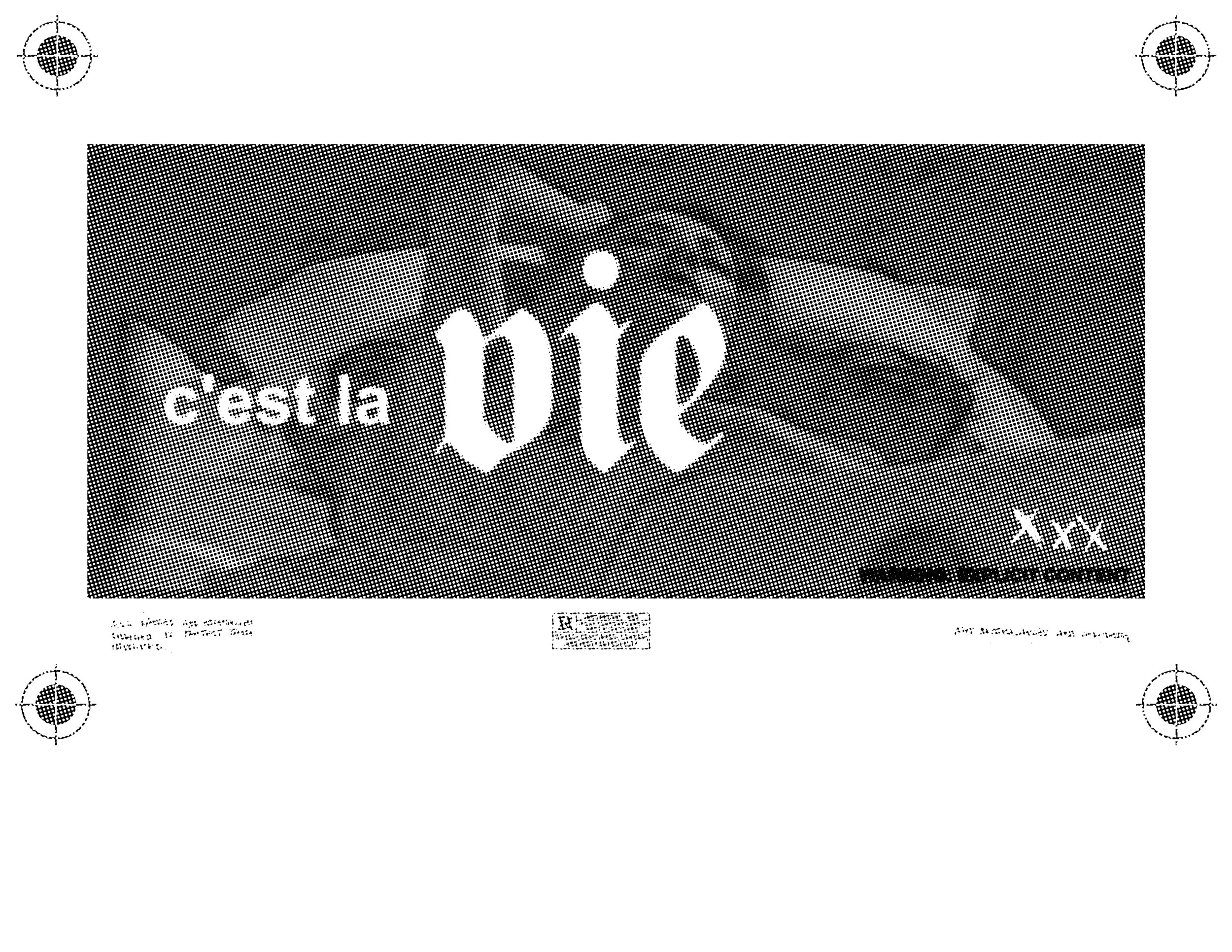 print2wregmarks.jpg_Magenta.jpg