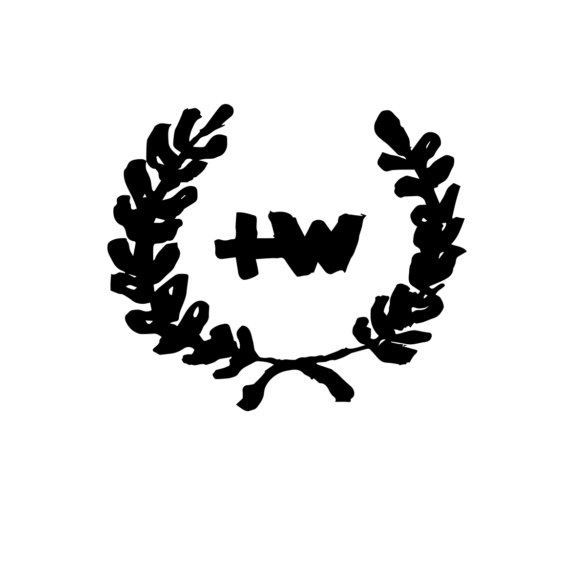 +wreath.jpg