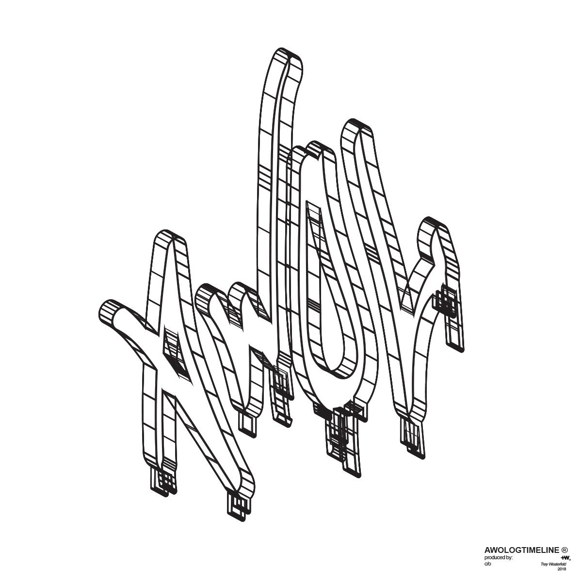 lines3d.jpg
