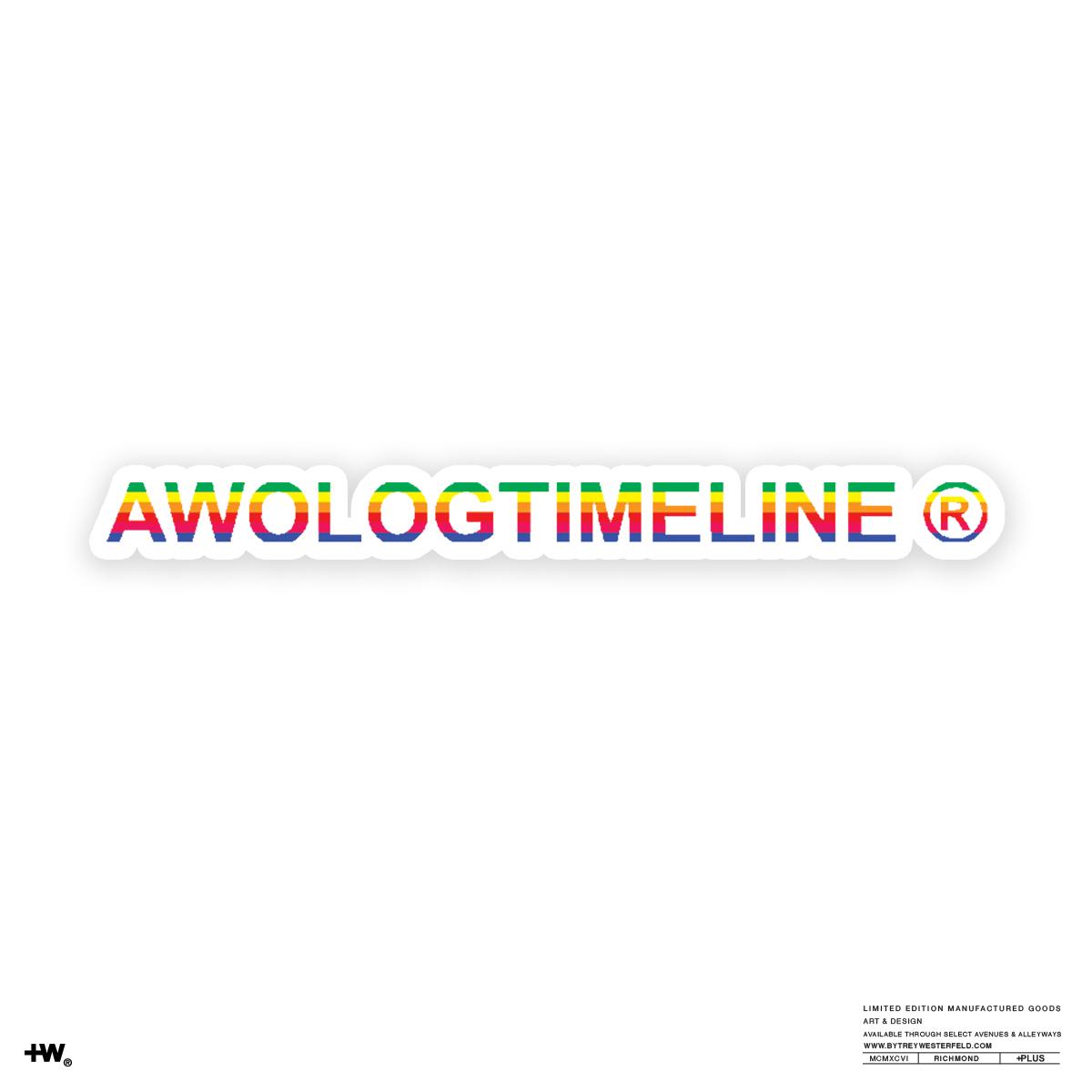 awolcrew.jpg
