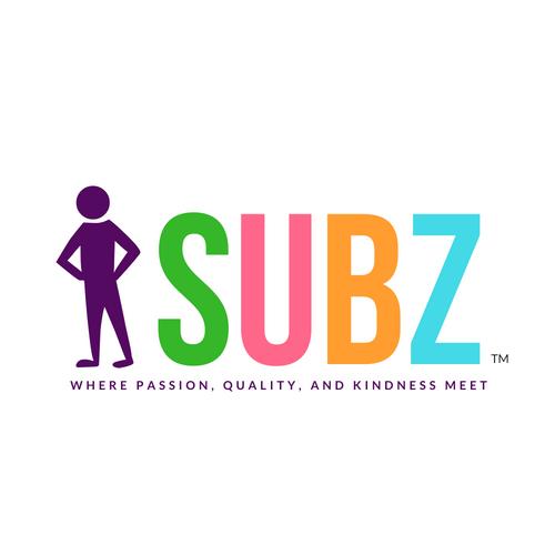 I-Subz Logo Color - NEW slogan.png
