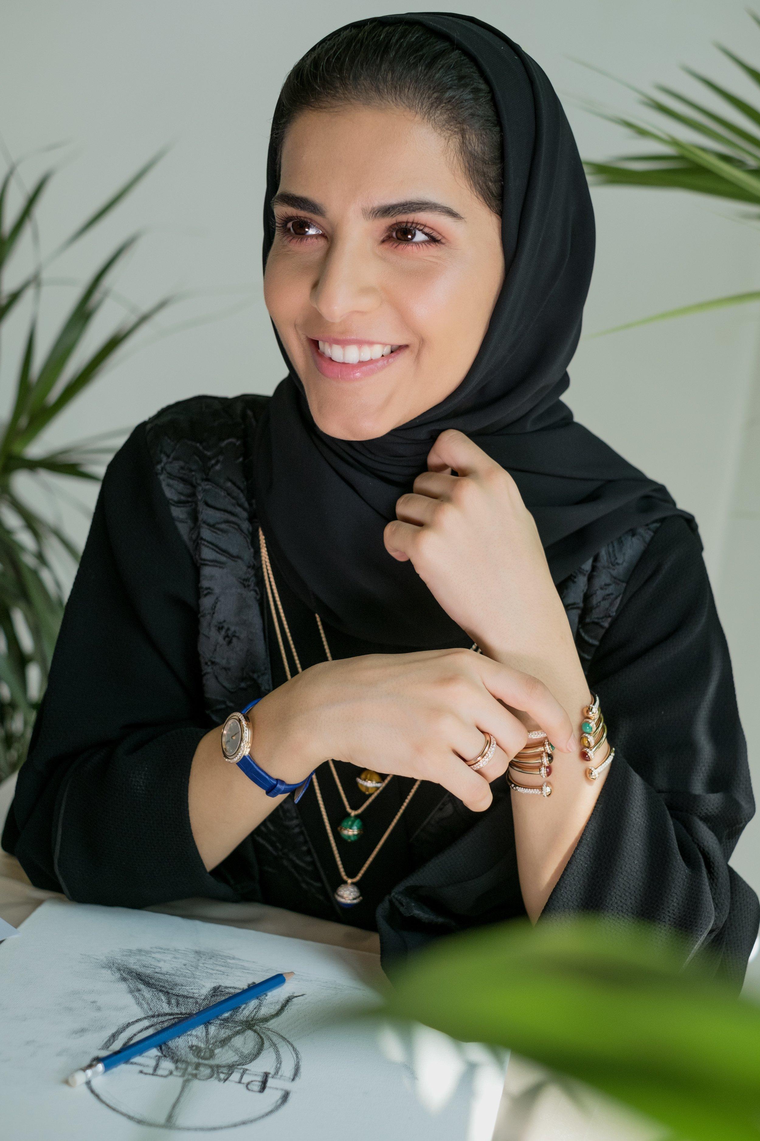 happy woman muslim.jpg