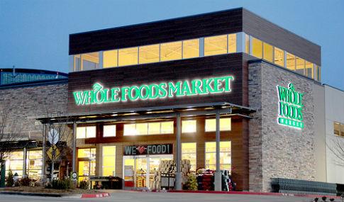 Addison Whole Foods