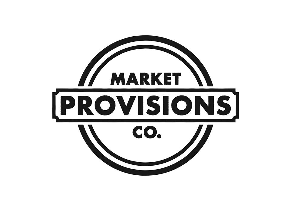 Market Provisions