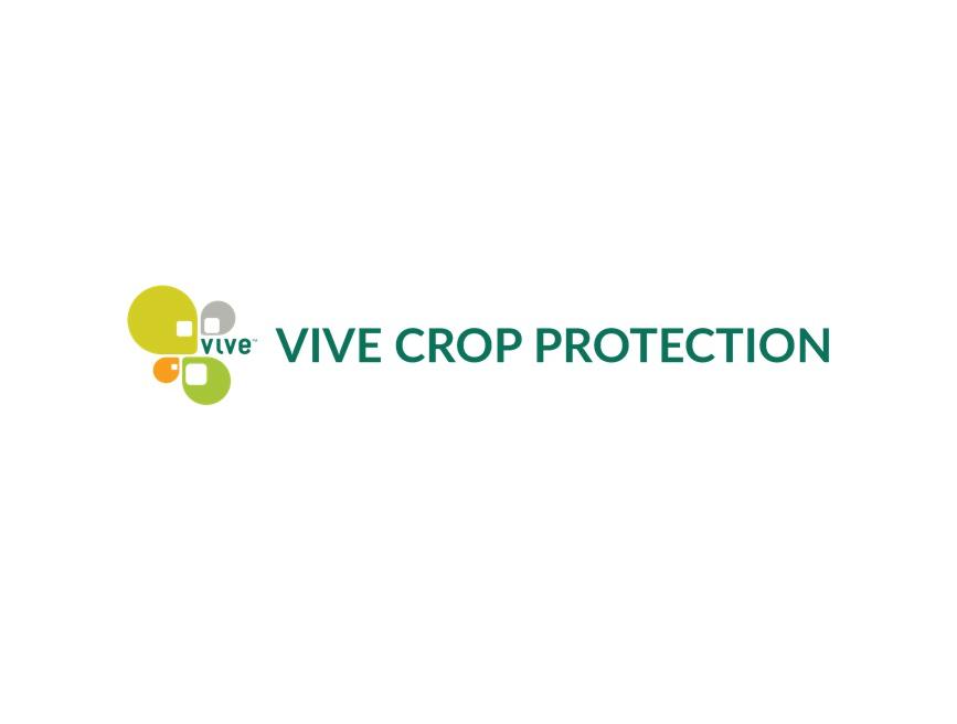 Vive Crop Protection Logo New .jpg
