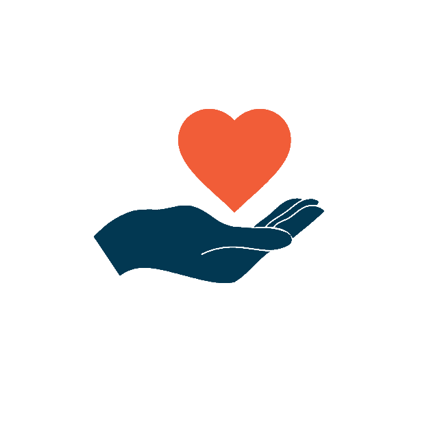 4 Wheels Logo Serve.png