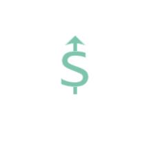 4 Wheels Logo Dollar.png