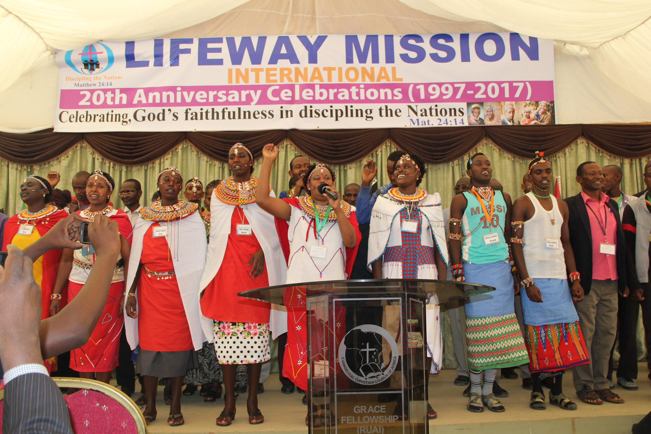 Celebrating God's Faithfulness.jpg