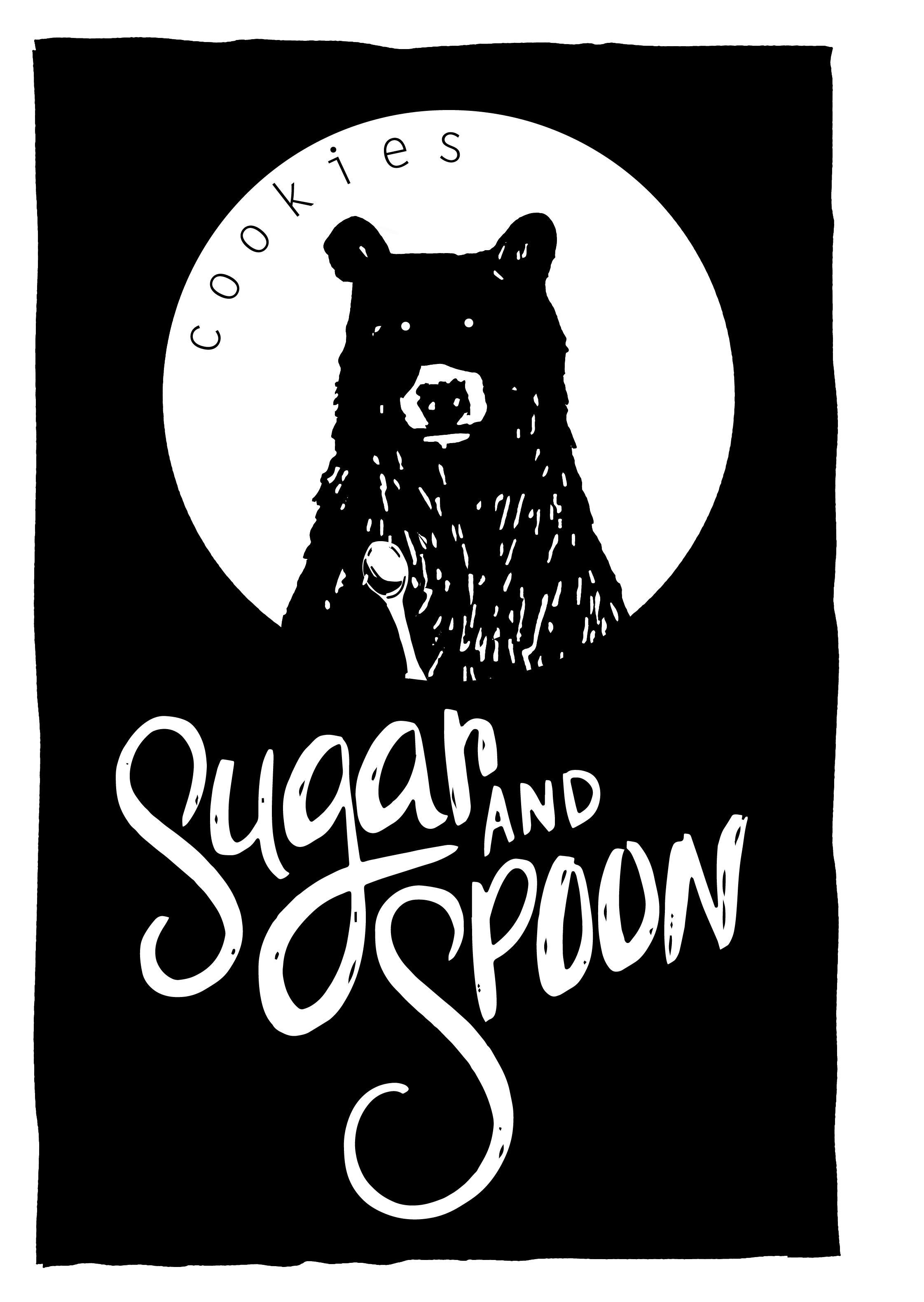 sugarandspoon-01.jpg