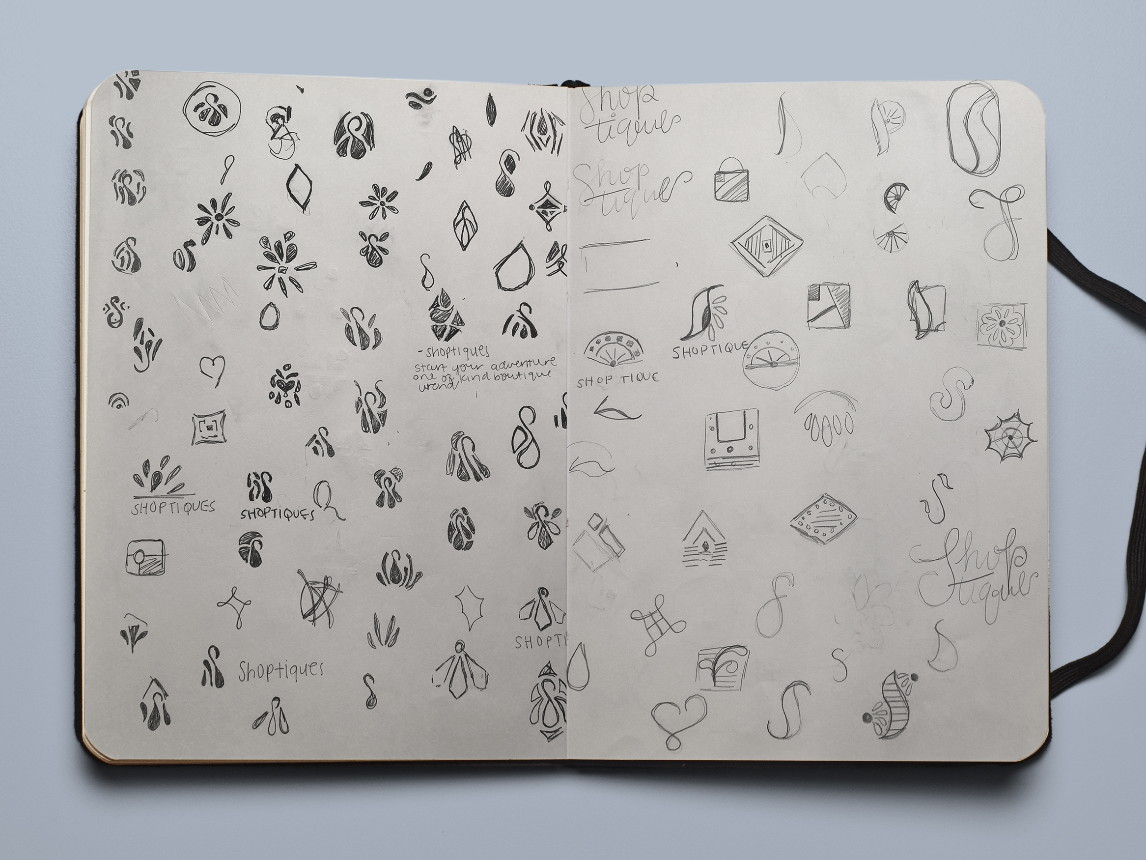 Sketchbook2.jpg