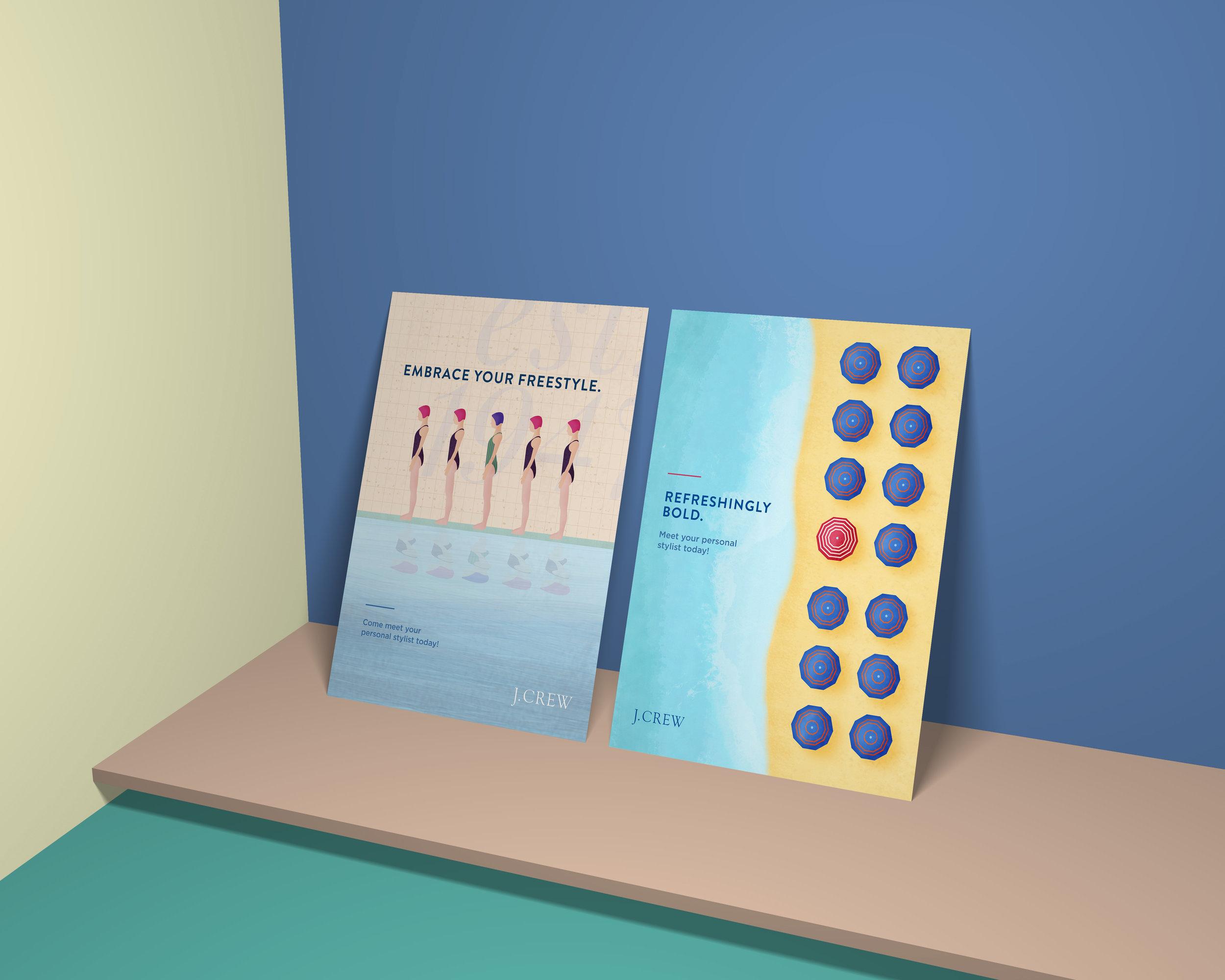 Posters_004.jpg