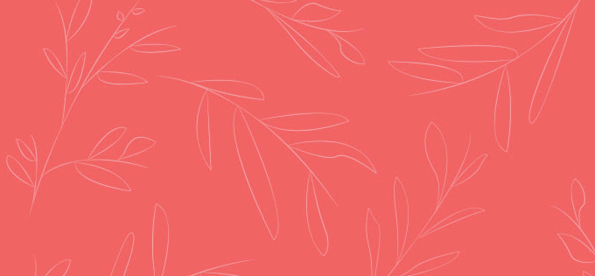 Birds-13.jpg