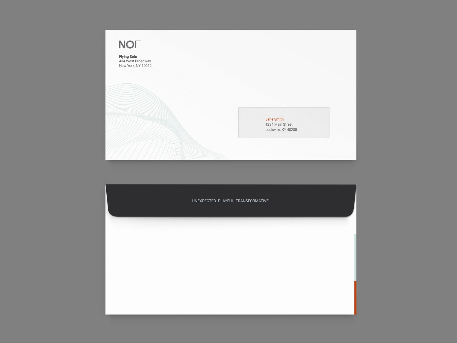 Envelopes_web.jpg
