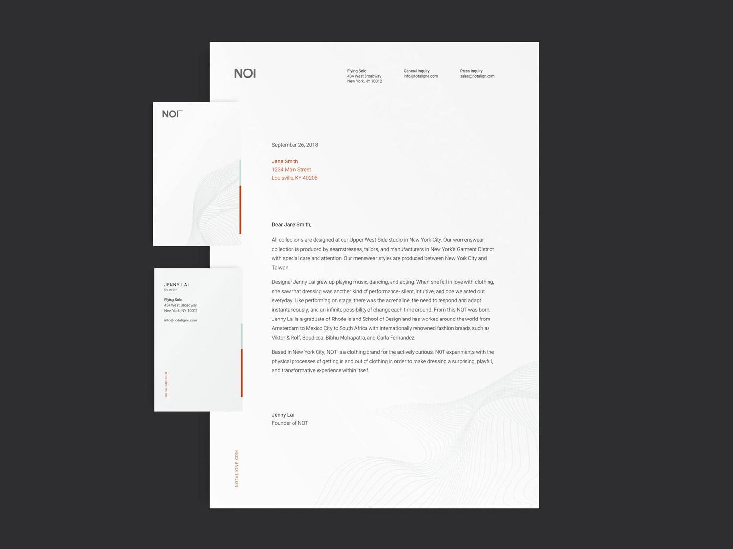 Letterhead_Cards_web.jpg