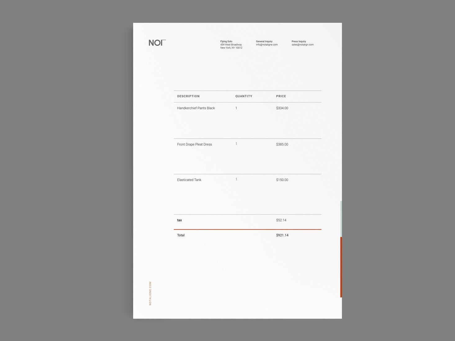 Invoice_web.jpg