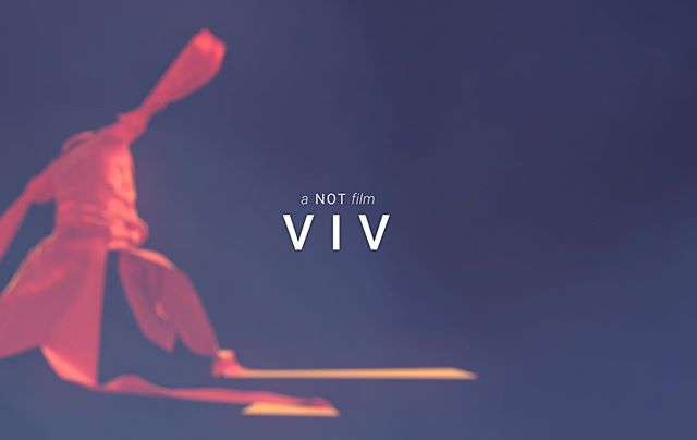 VIV // The idea behind the short film was inspired by the @not_aligne custom garments and the design process behind it. Stay tuned for the short film!  Collaboration with:  Animation // @lpgraphix  Music // @truedrum • • • • • • #graphicdesign #artdirection #design #fashiondesign #animation #illustration #3dillustration #motiondesign #typography #artist #art #adobecreates #3ddesign #visualdesign #adobedesign #designlife #cinema4d