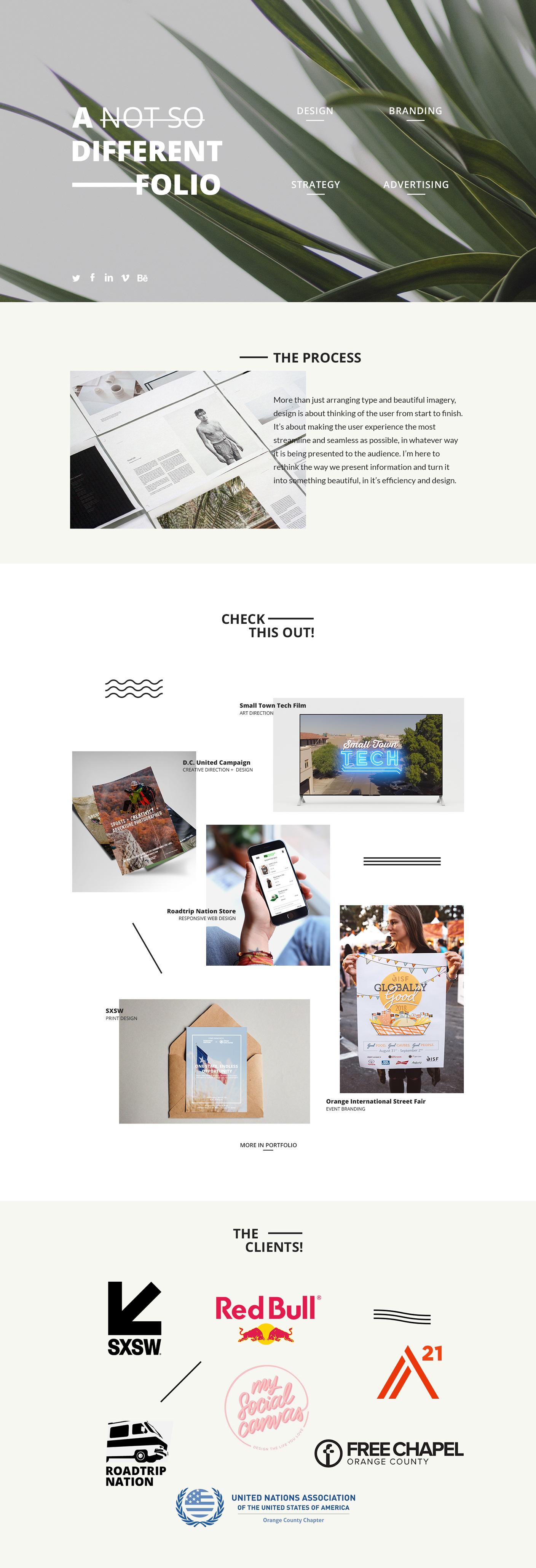 Design_Page__Graphic.jpg