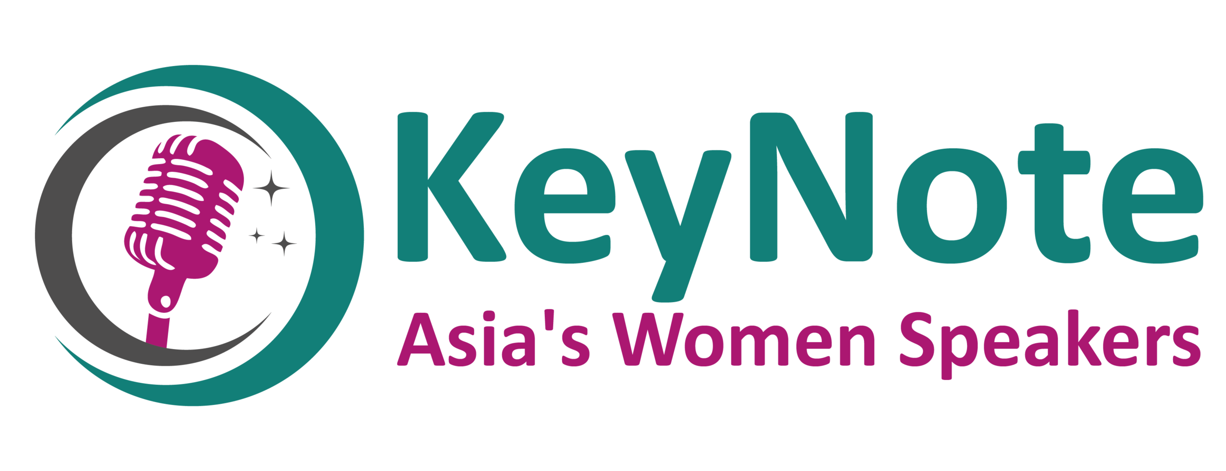 Copy of Jacinta Quah Keynote Asia Women Speaker