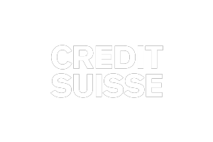 Credit SuisseJacinta Corporate Logos.png