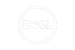 DellJacinta Corporate Logos.png
