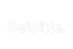 DeloitteJacinta Corporate Logos.png