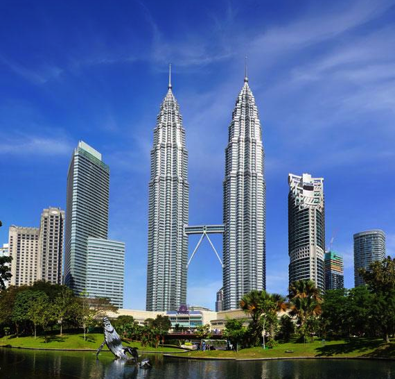 KL2.png
