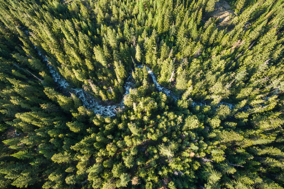Aerial_RidgeviewLot-2.jpg