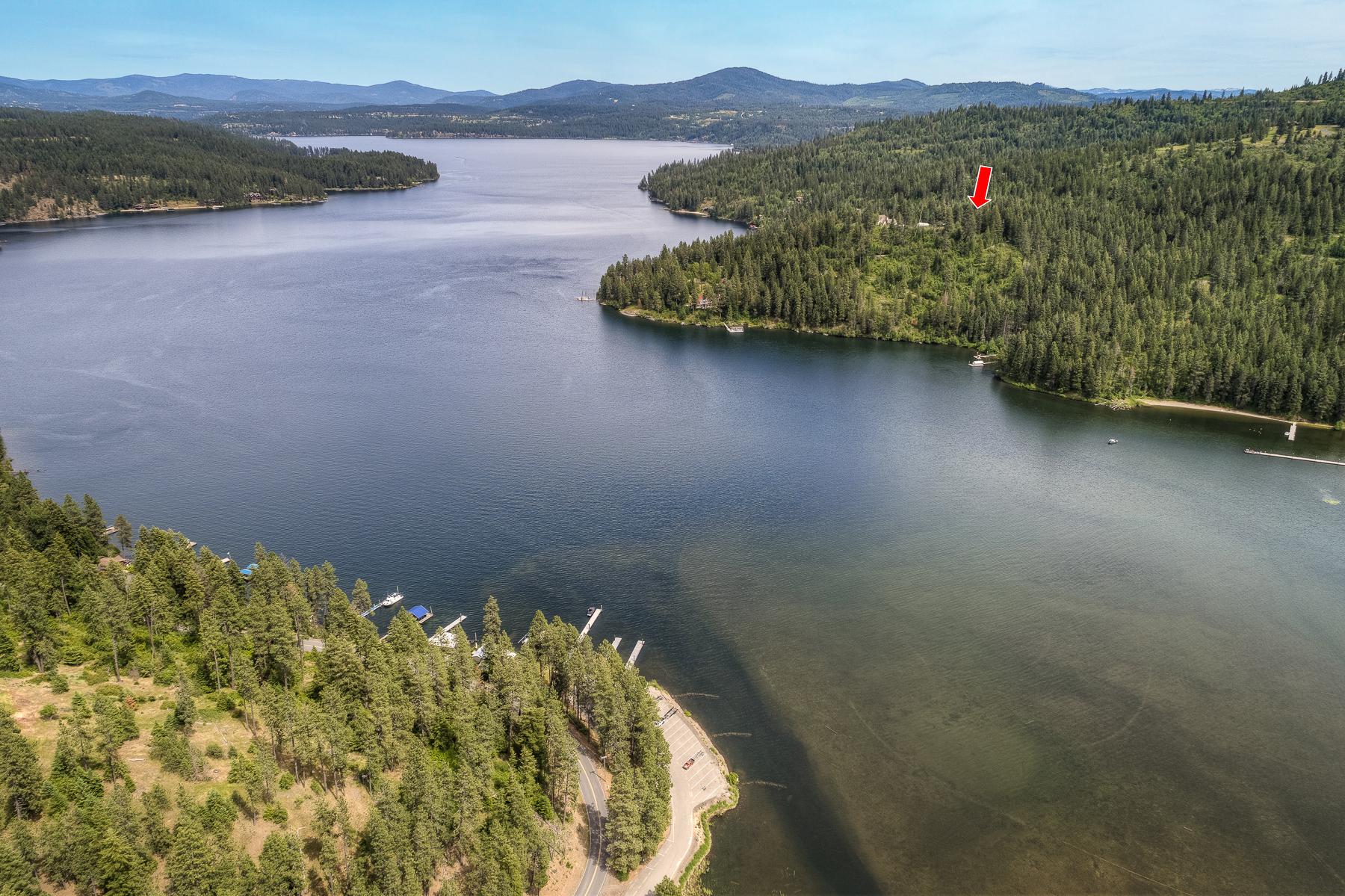 Aerial_8565RedHog-4_Arrow.jpg