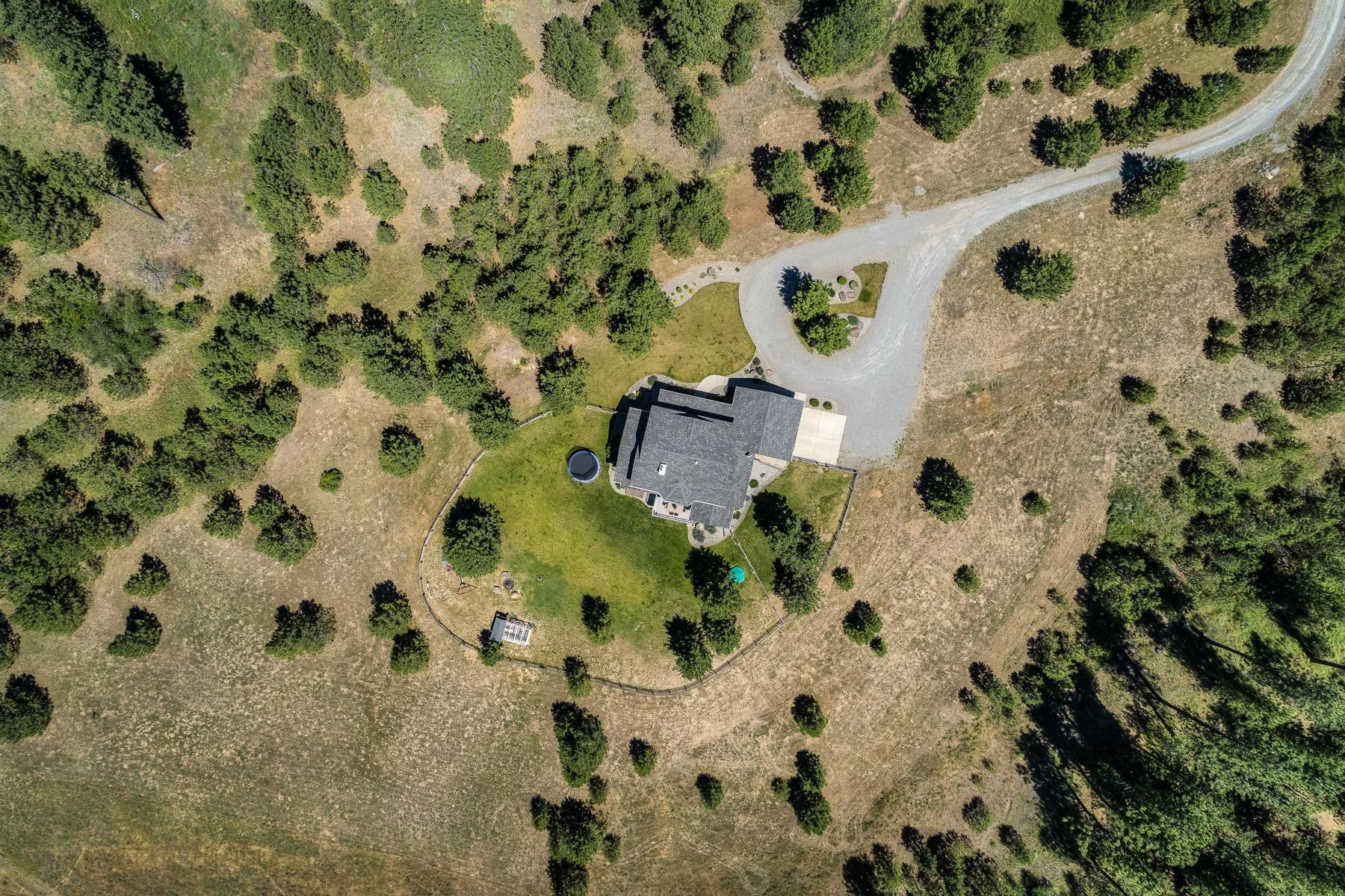 Aerial_2691StatelineRd-11.jpg