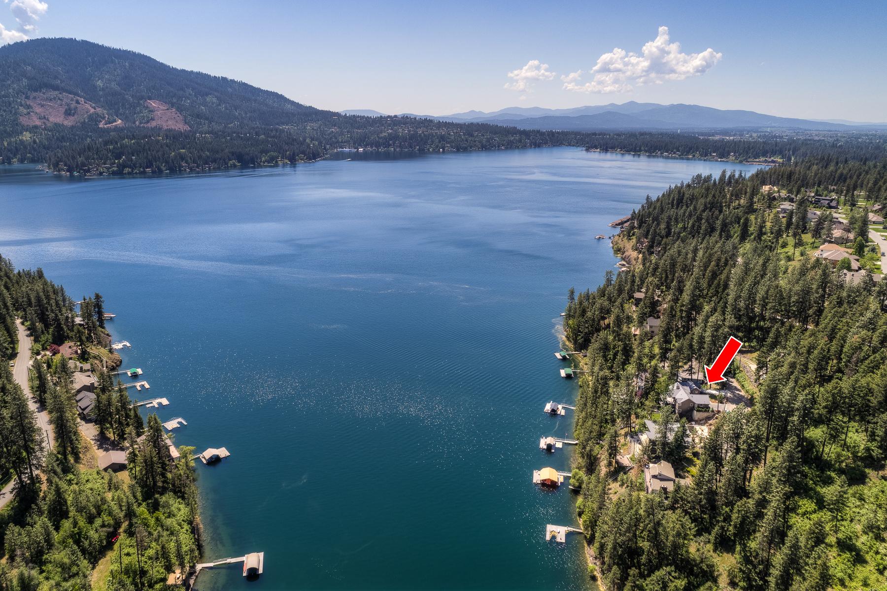 Aerial_4468Deepwater-4_Arrow.jpg