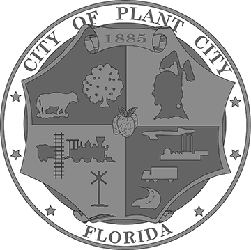 Plant-City-logo.jpeg