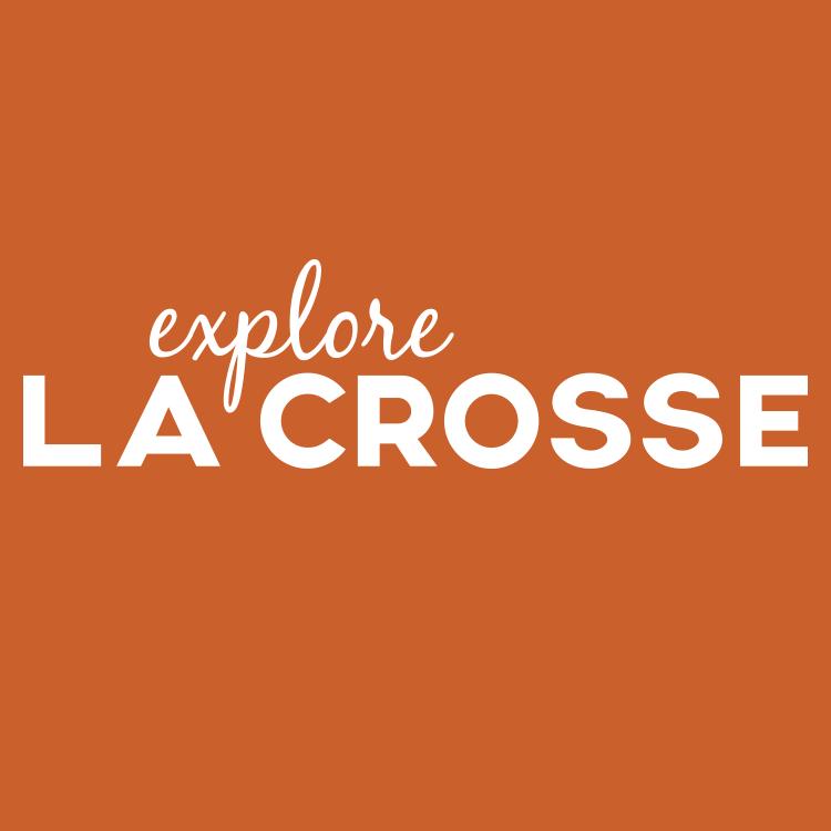 Explore La Crosse Blog - Writing Sample