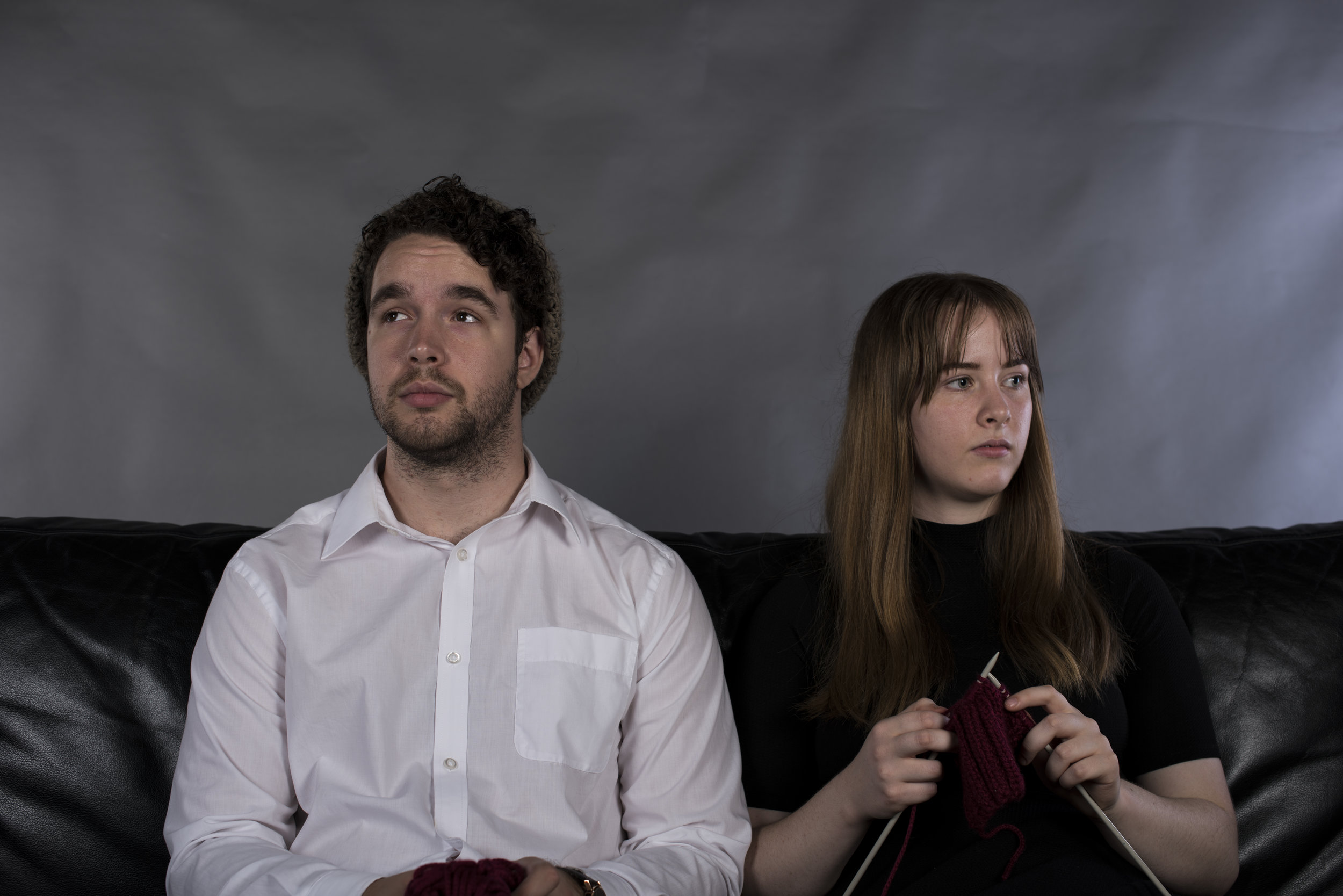 Smoke - Jacob and Stephanie.jpg