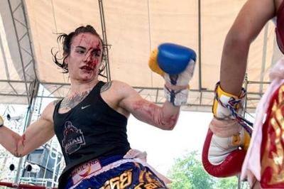 bloody-in-fight.jpg