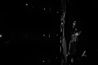 photo by Lucas Noonan for Bellator MMA