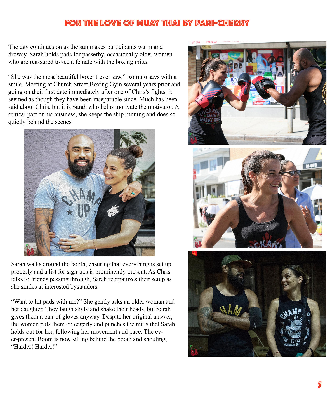 PAGE 5 copy.jpg