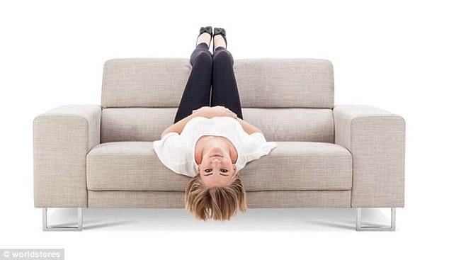 women on couch.jpg