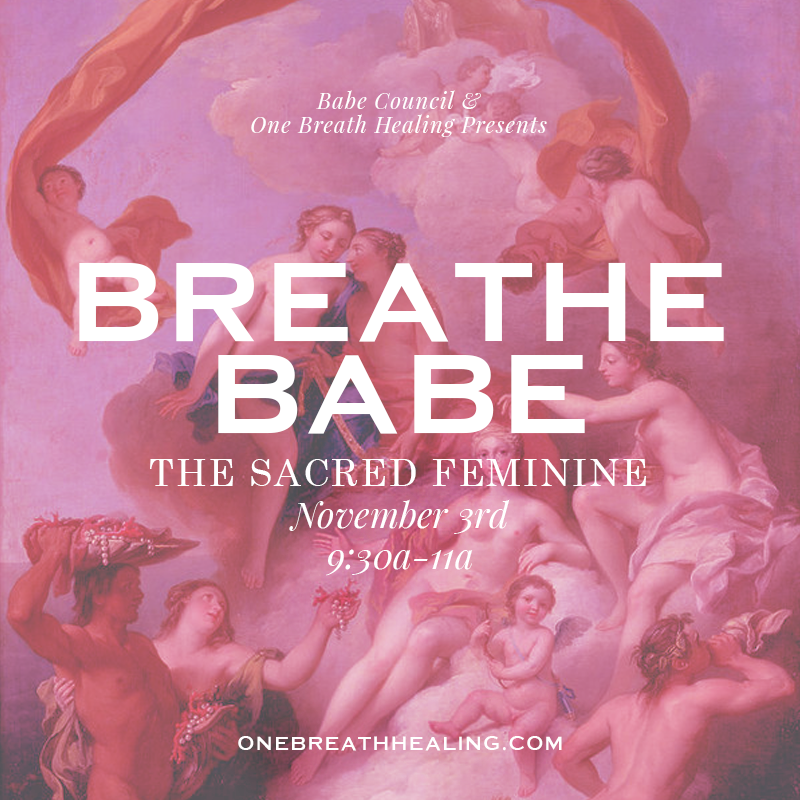 breathe babe NOV2.png