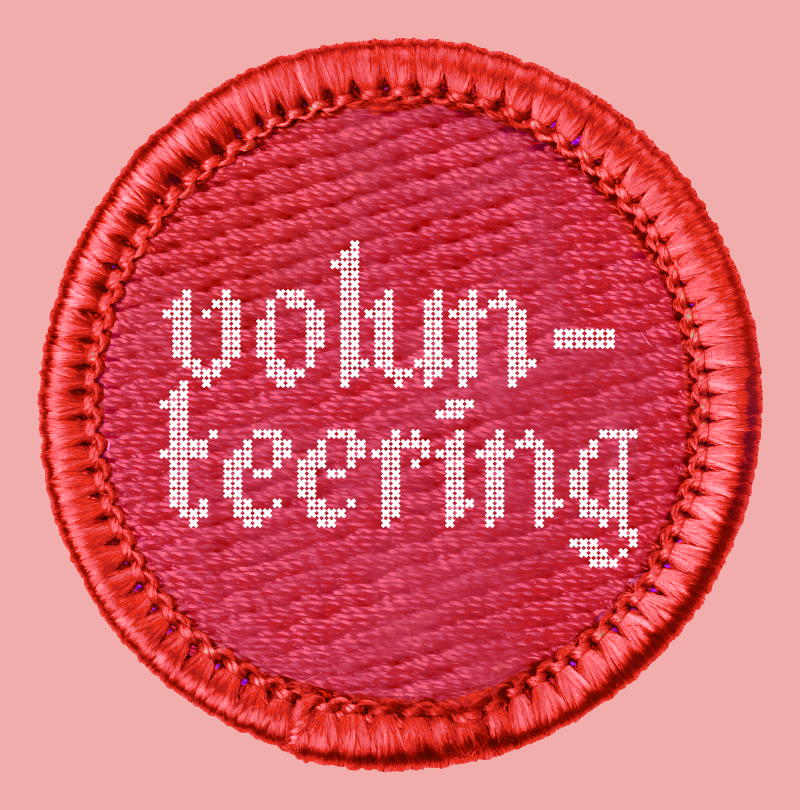 Volunteerism - Studies have long touted the mental health benefits of do-gooding—including feeling more socially connected, warding off loneliness and depression, and lending a greater sense of purpose to life—for those who contribute their time, and more recent studies have begun to examine the physical health benefits of volunteering