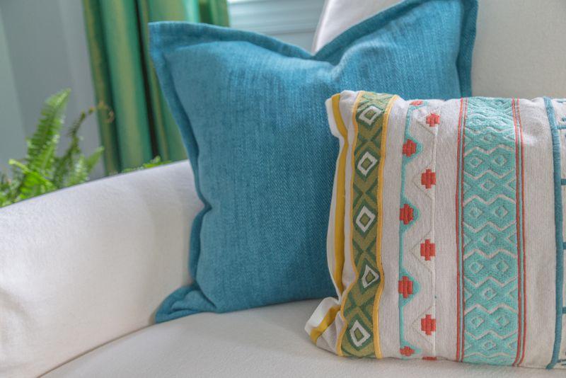 jl pillows.jpg