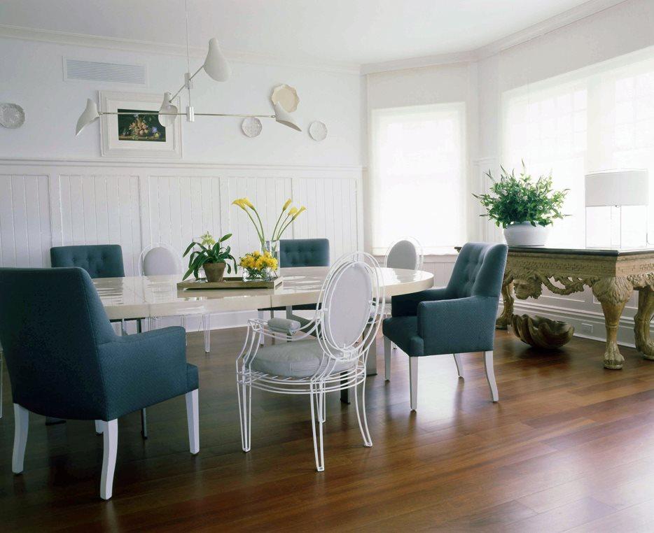 dining chairs3.jpg