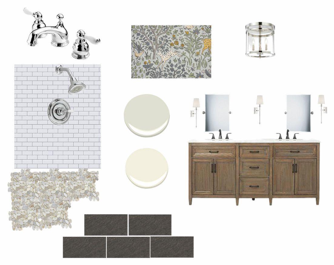 new bath collage.jpg